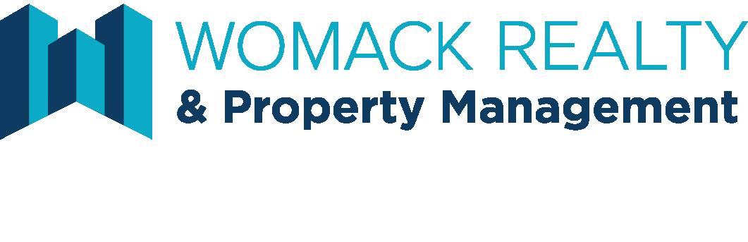Womack Property Management